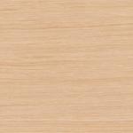 Lagosta Oak