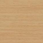 Moscato Oak